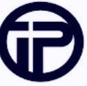 EHD Pump Industry&Trade Co.,Ltd.