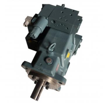 Yuken A70-L-R-04-B-S-K-32 Piston pump