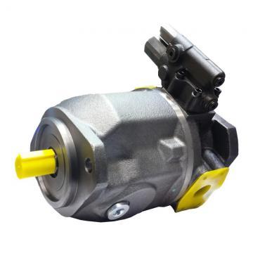 Rexroth A4VSO180DR/30R-PPA13N00 Piston Pump