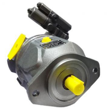 Rexroth A10VSO18DFR1/31R-PPA12K01 Piston Pump