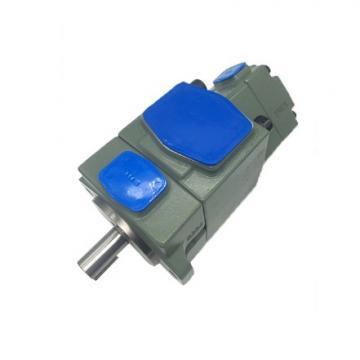 Yuken PV2R1-25-F-LAA-4222  single Vane pump