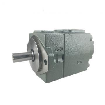Yuken PV2R13-6-60-F-RAAA-41 Double Vane pump