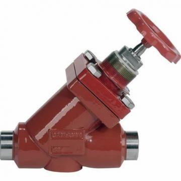 Danfoss Shut-off valves 148B4667 STC 15 M STR SHUT-OFF VALVE HANDWHEEL
