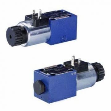 Rexroth Z2S22-1-5X/V check valve