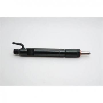 DEUTZ 0445110317/482 injector